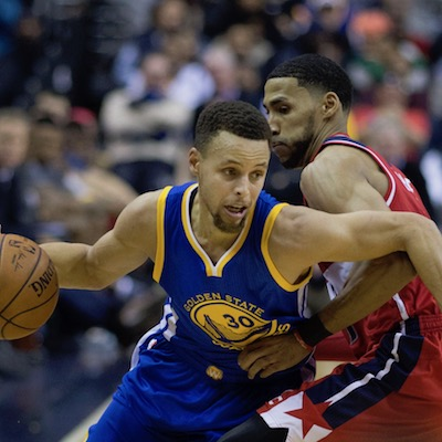 Stephen Curry | East Bay Celebrity Homes | Abio Properties
