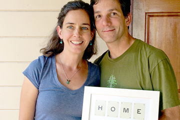 East Bay First-Time Homebuyers