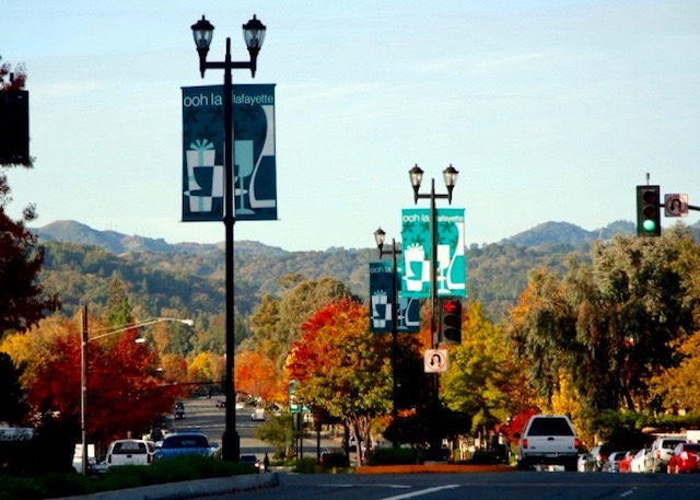 5 Lafayette Neighborhoods You Should Know