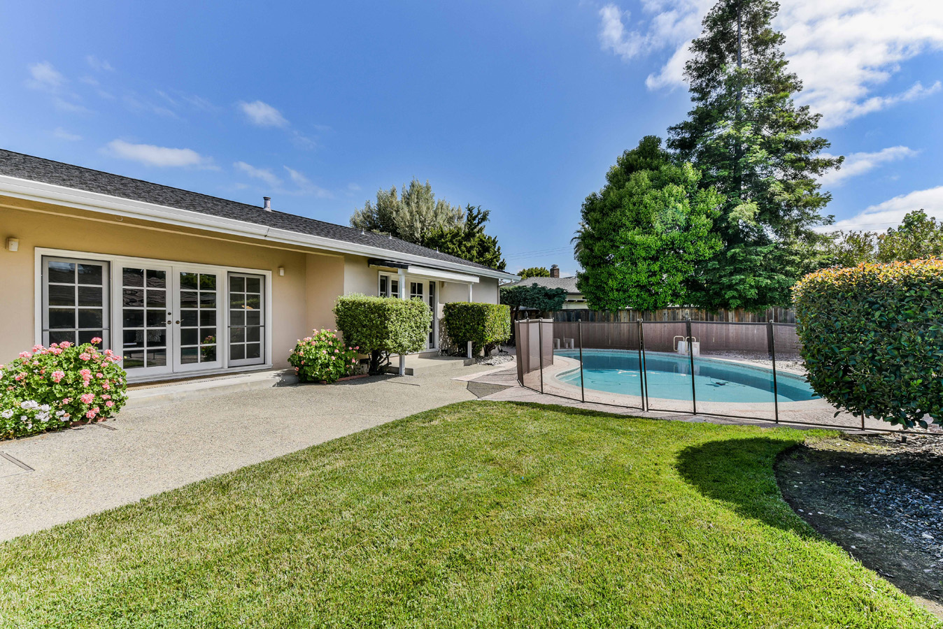 735 Drummond Place, Concord, CA