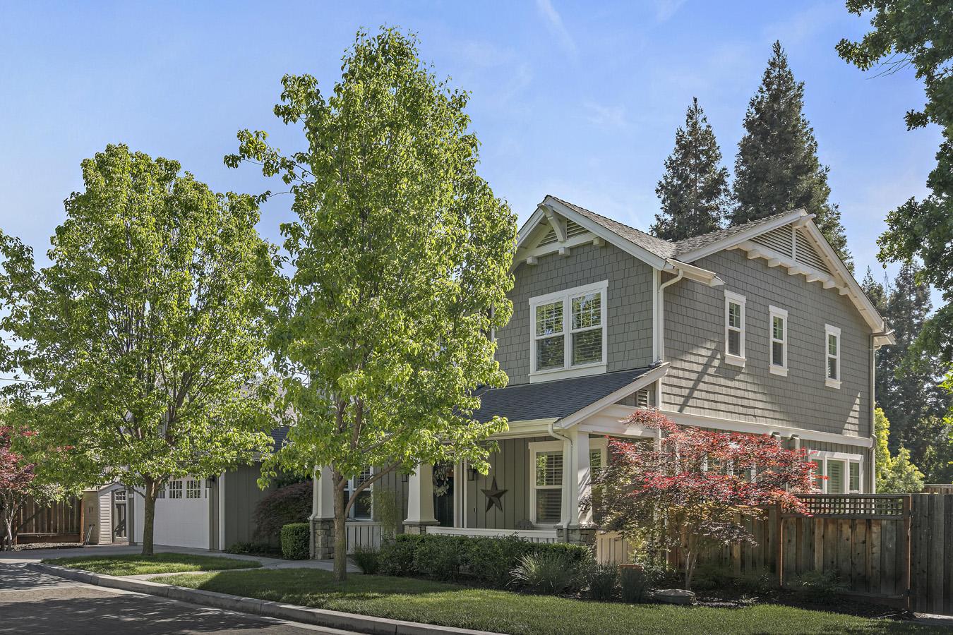 Walnut Creek, CA 94598