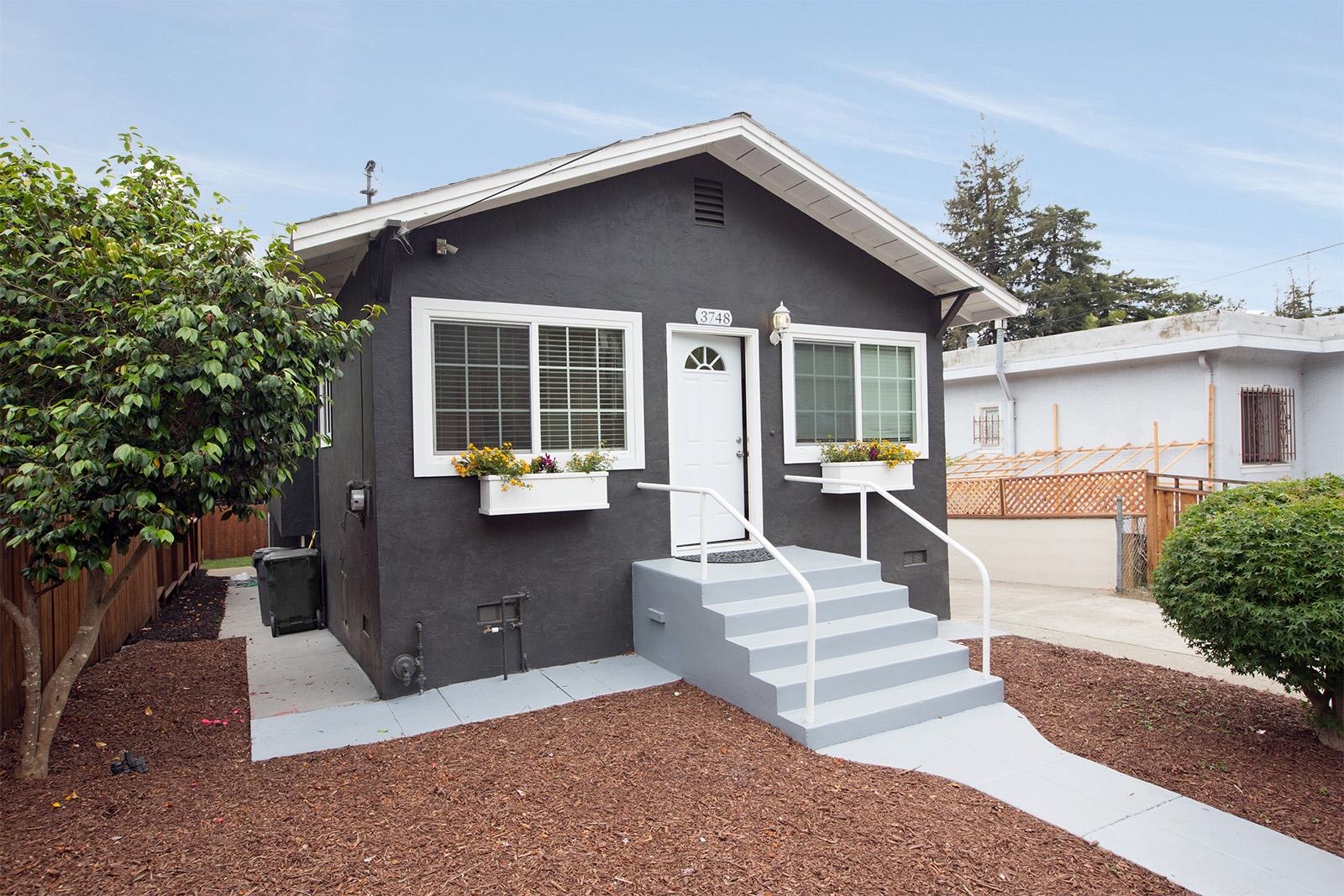 Oakland, CA 94602