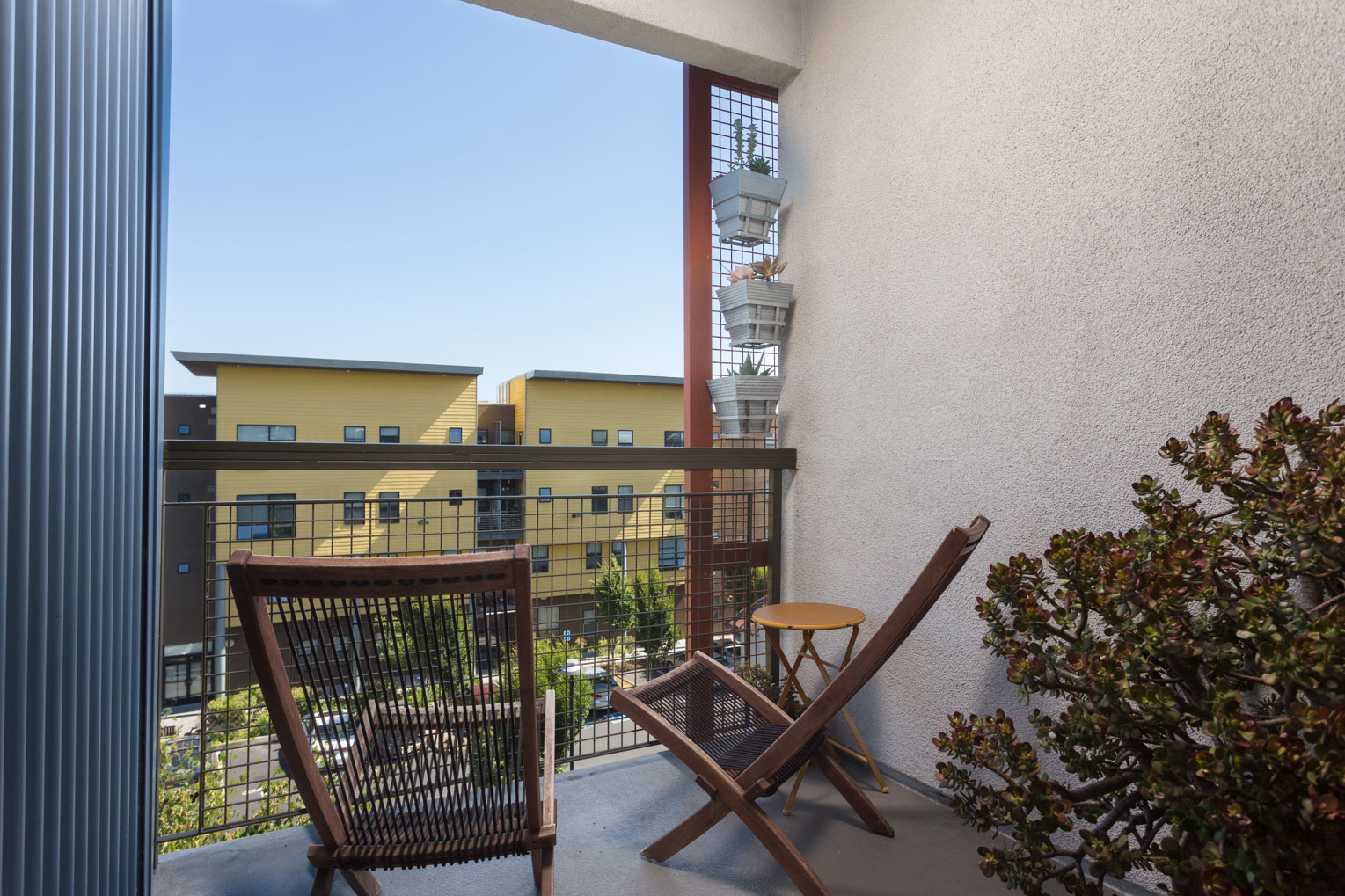1121 40th Street #4402, Emeryville, CA 94608