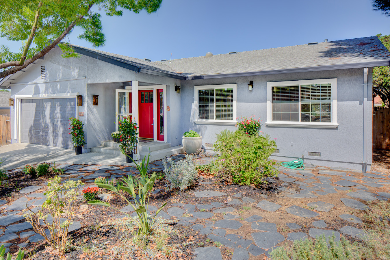 2300 Panoramic Drive, Concord, CA 94520
