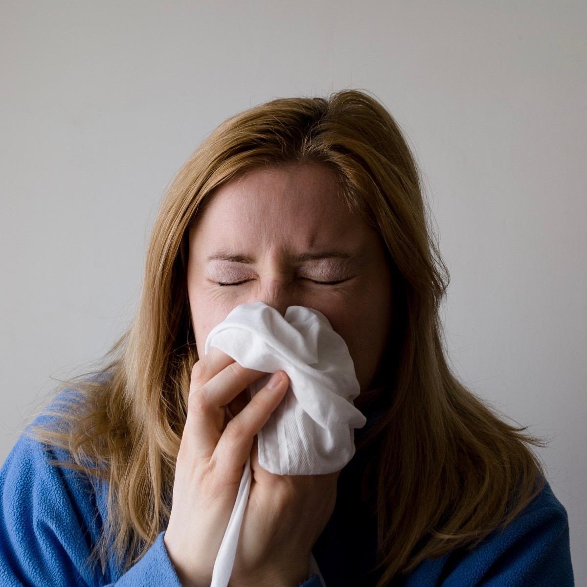 flu prevention | Abio Properties