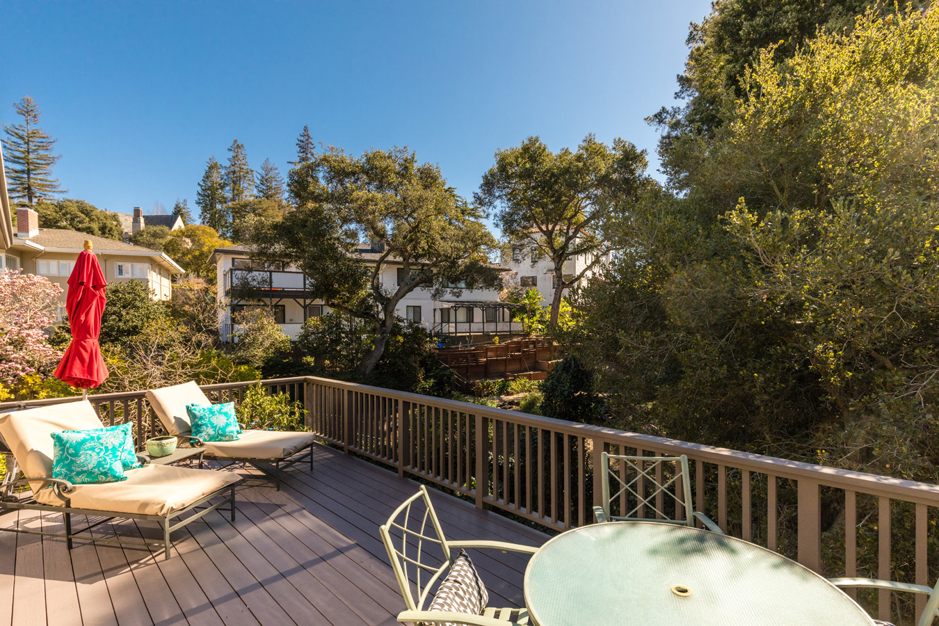 233 Saint James Drive, Piedmont, CA 94611