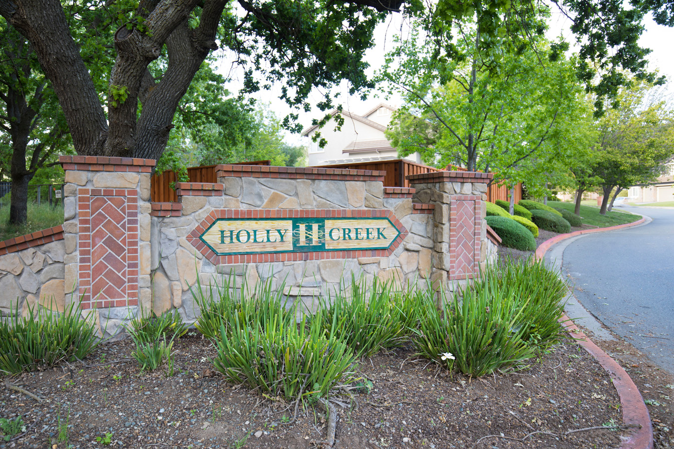 1985 Holly Creek Place, Concord, CA 94521