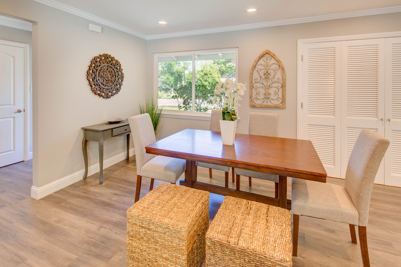 321 Pickering Place, Walnut Creek, CA 94598
