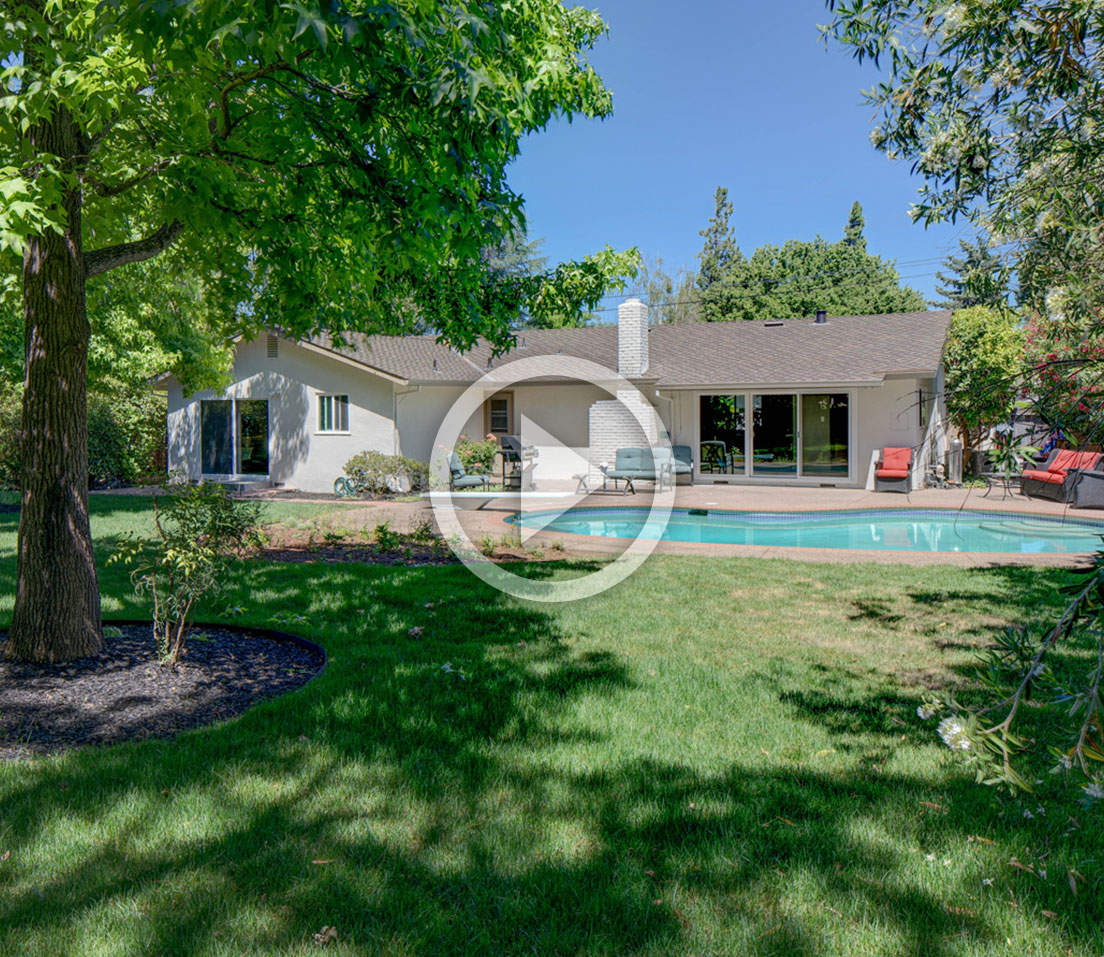 321 Pickering Place, Walnut Creek