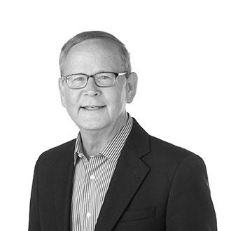 Keith Sjöholm