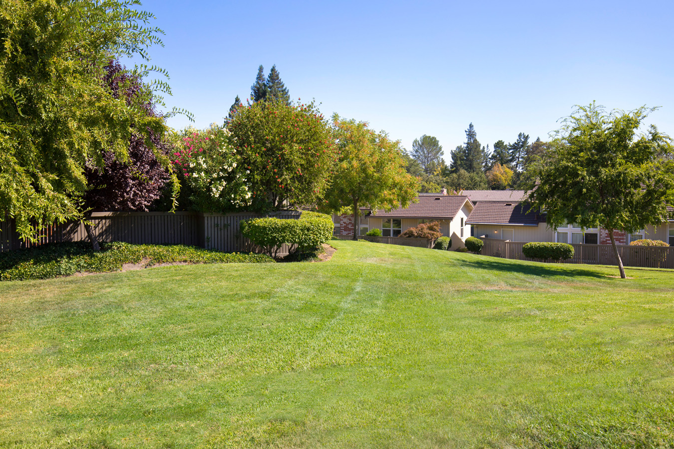 46 Rolling Green Circle, Pleasant Hill, CA 94523
