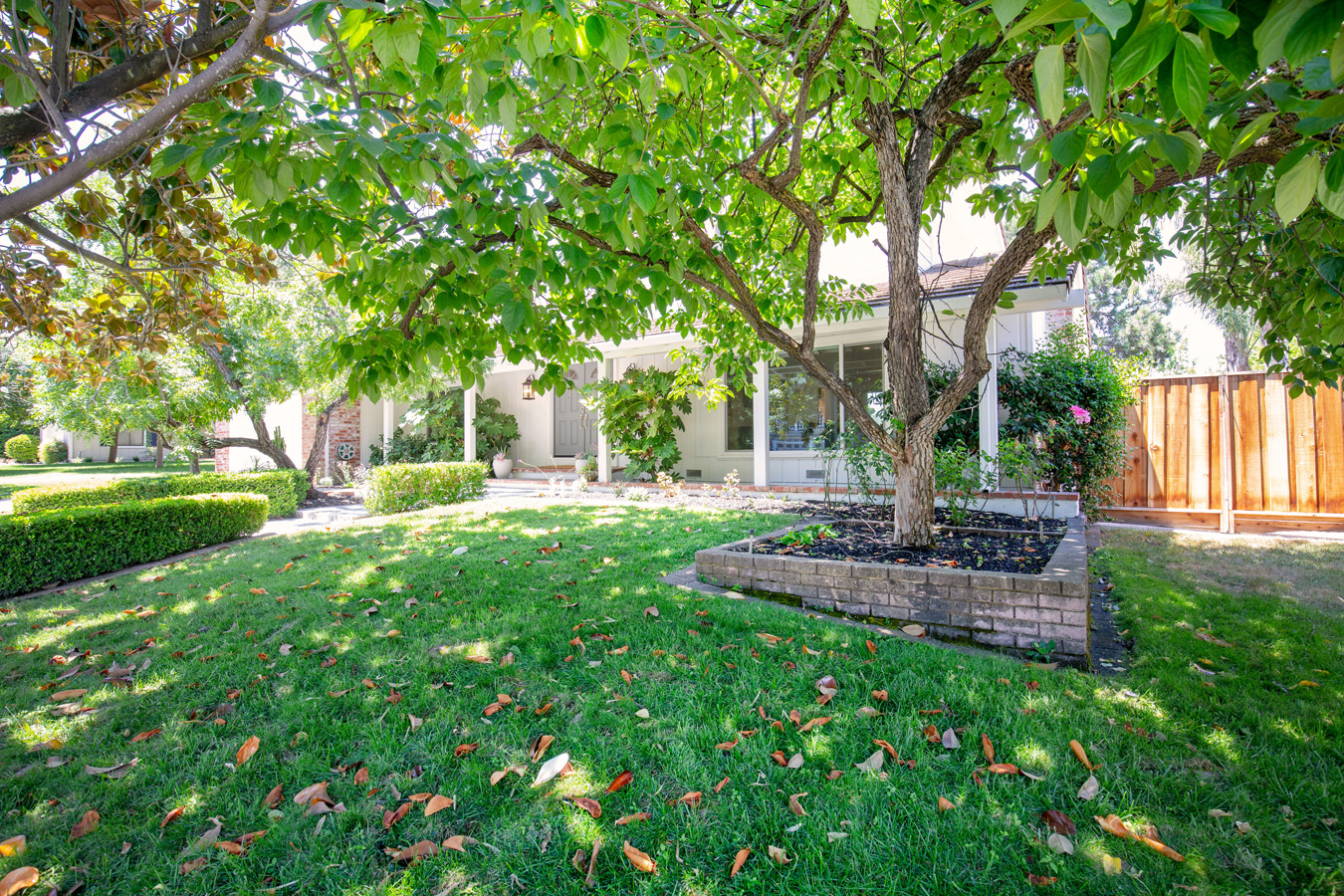 861 Stonehaven Drive, Walnut Creek, CA 94598