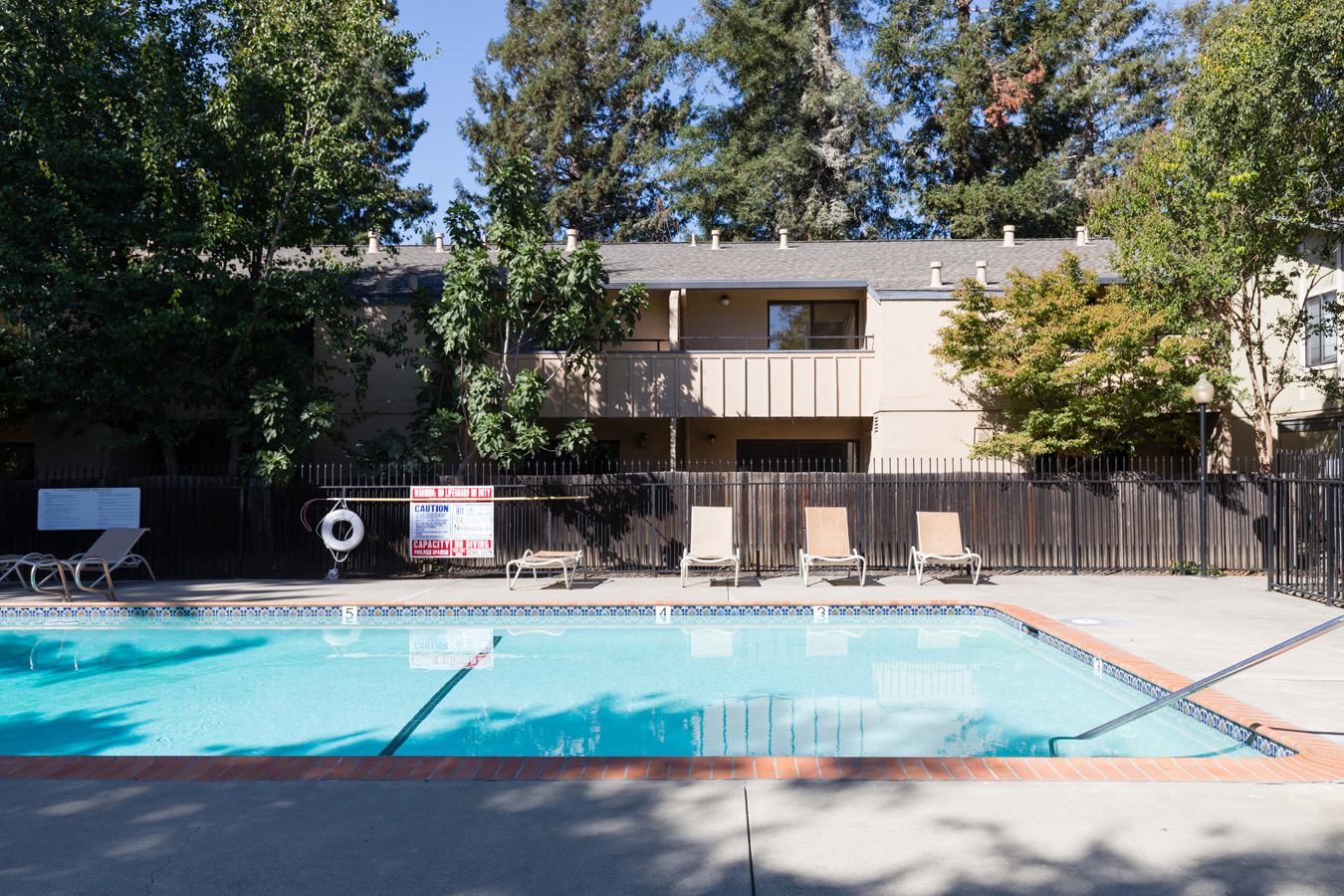 2161 Northwood Circle, Unit #D, Concord CA 94520