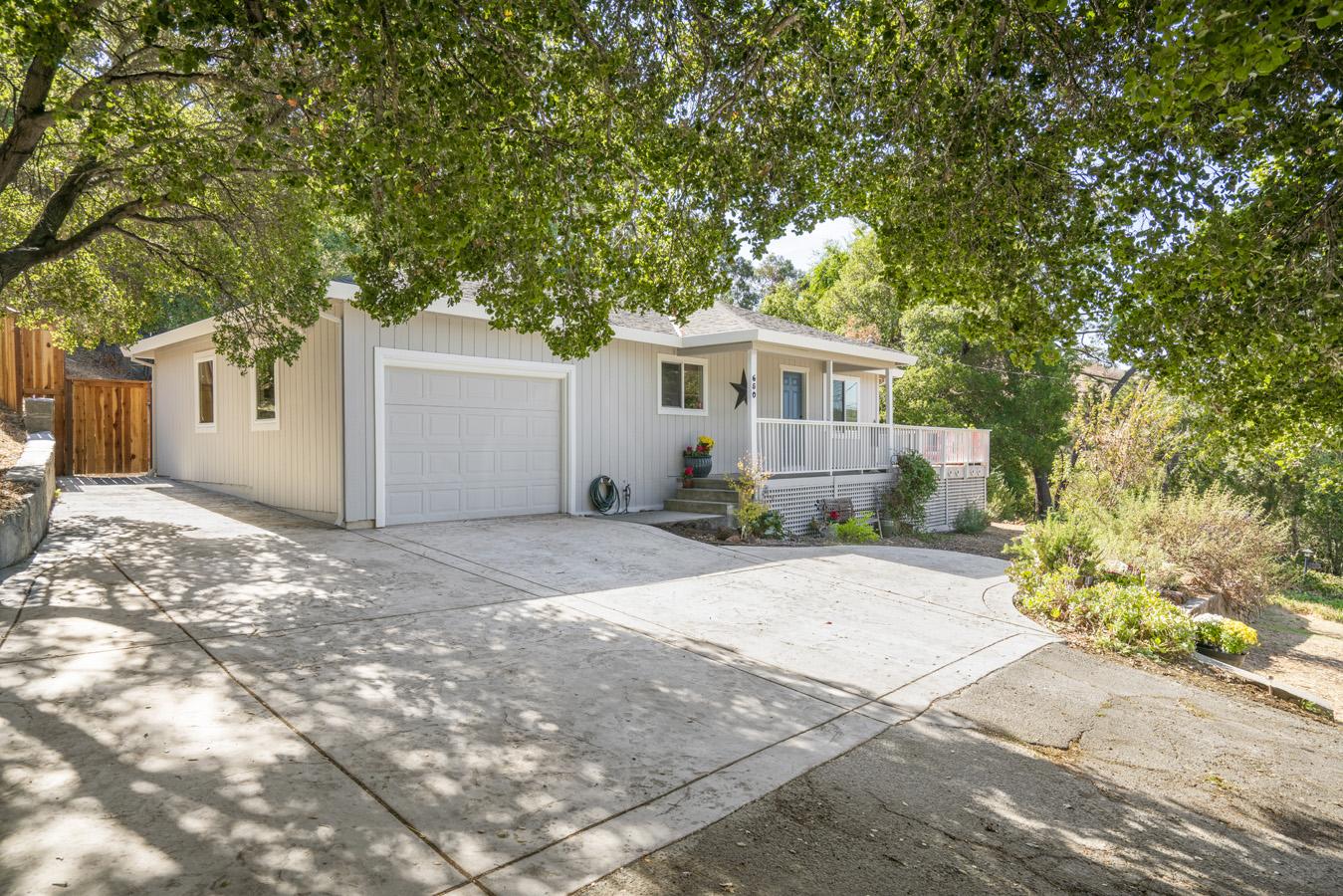 Martinez, CA 94553