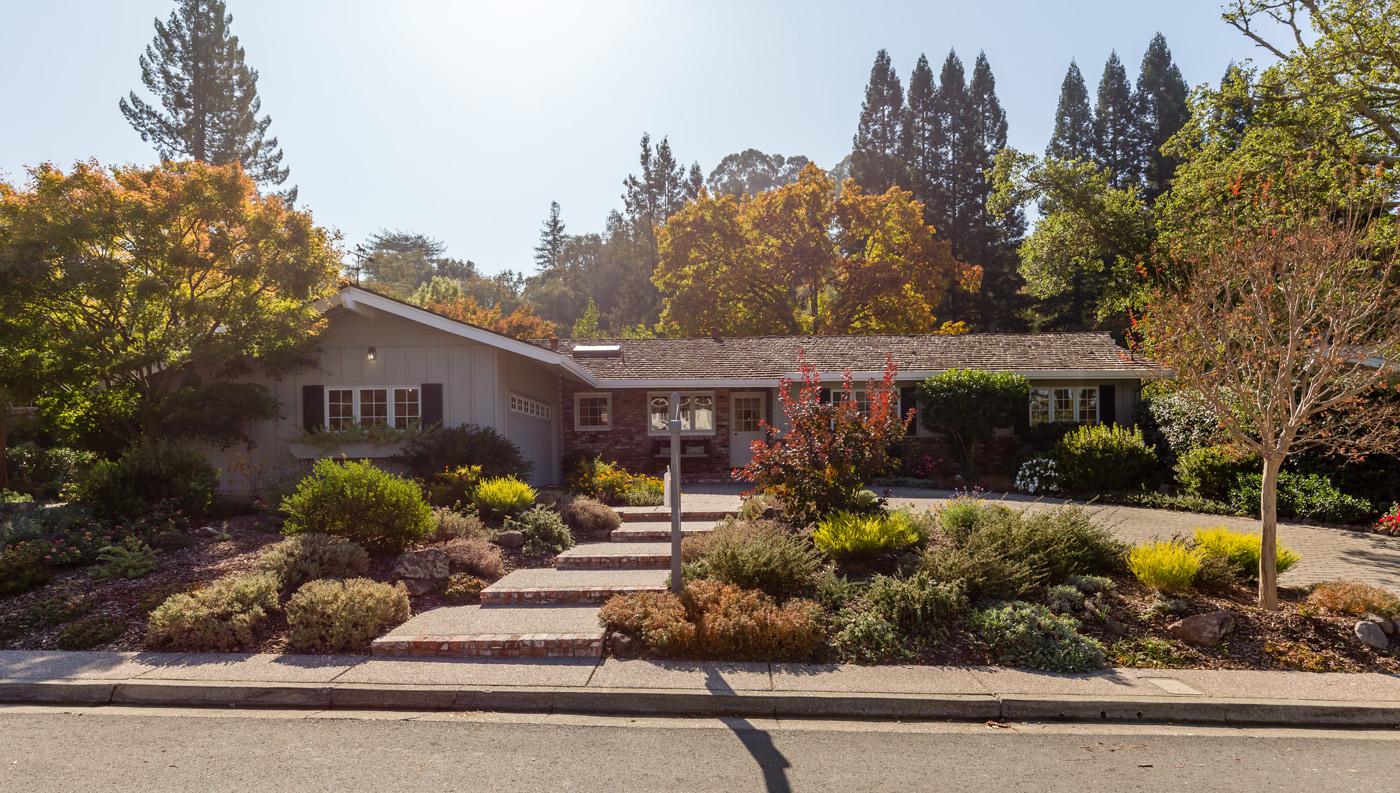 Lafayette, CA 94549
