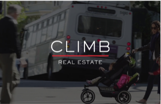 Goodbye Climb, a unique brokerage lost to a cookie-cutter industry