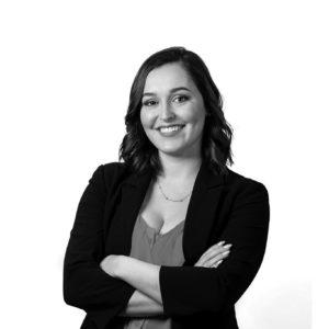 Realtor Erin McGovern | Abio Properties