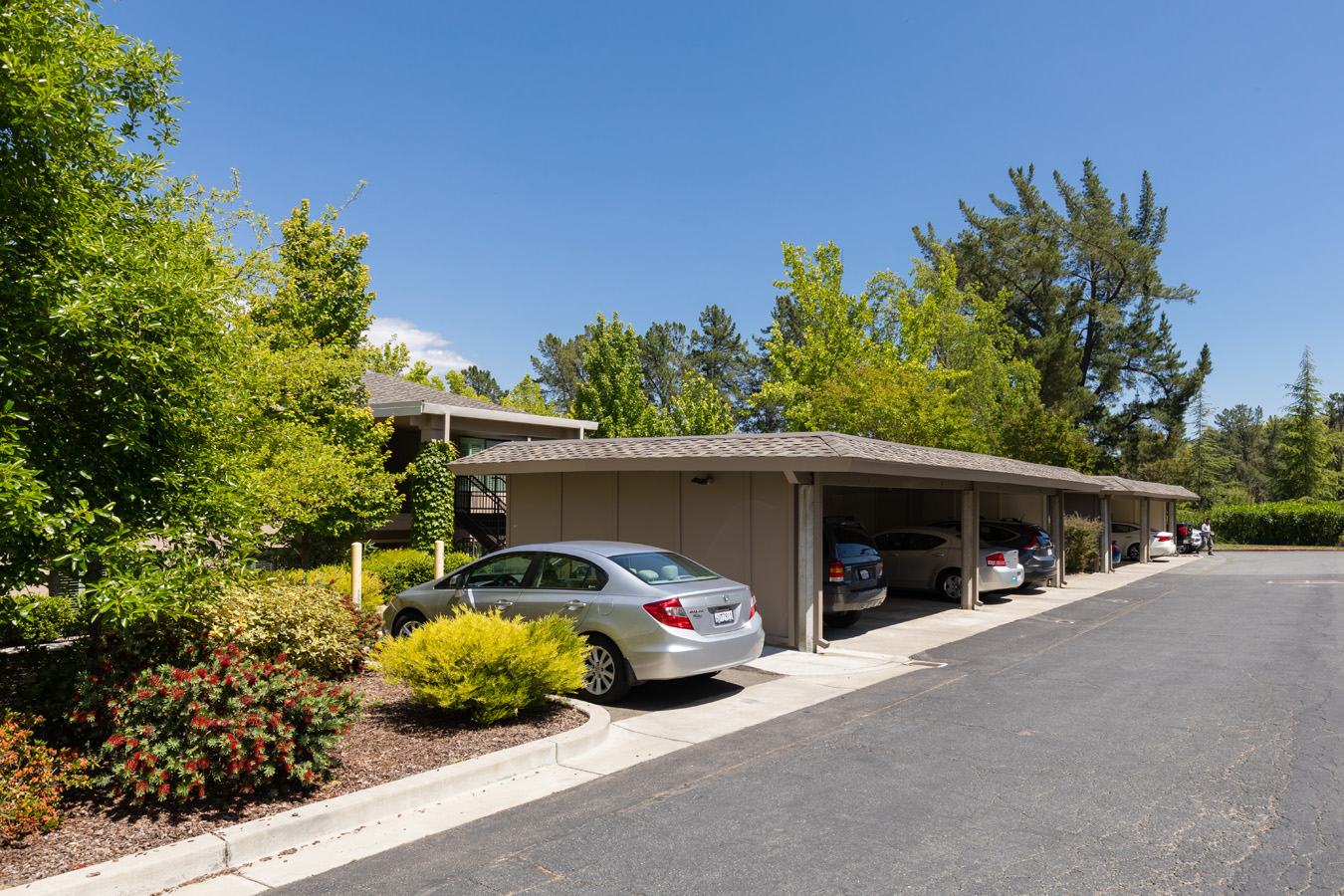 1209 Running Springs Rd. #8, Walnut Creek, CA 94595