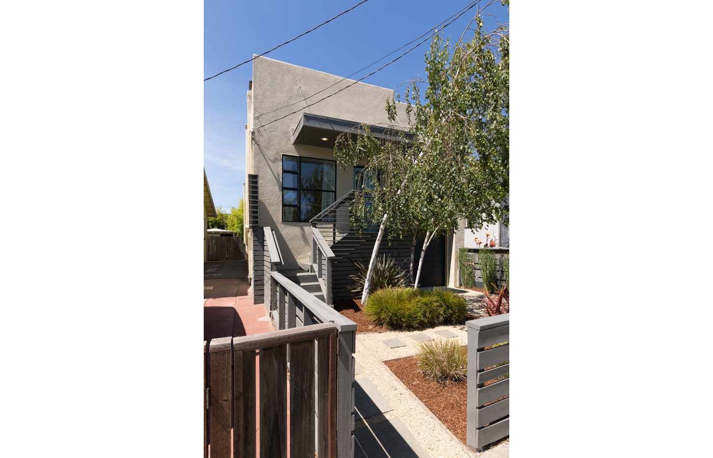 994 59th Street, Oakland, CA 94608