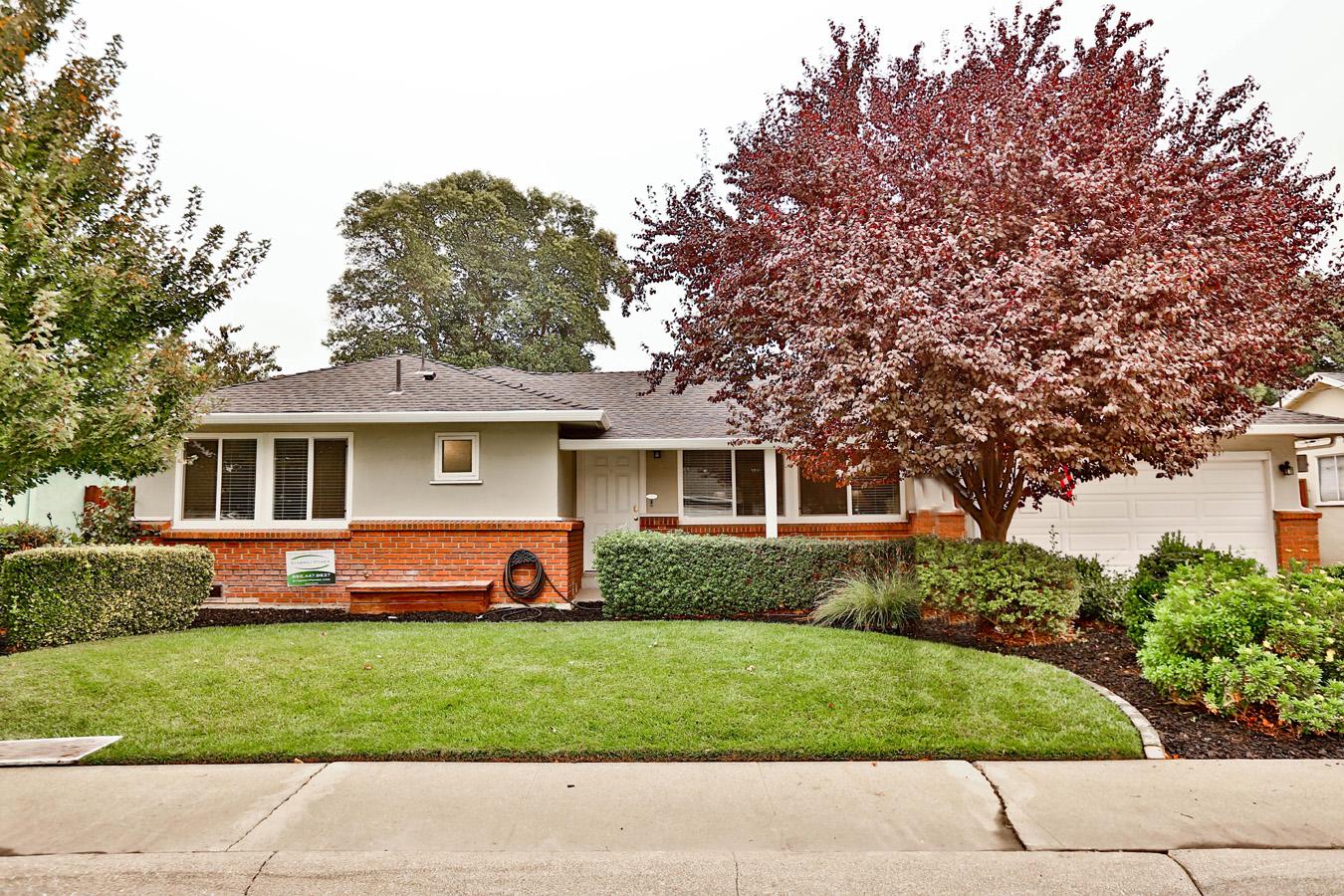 Concord, CA 94519
