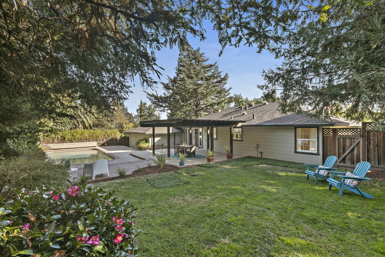 143 Kendall Rd, Walnut Creek, CA 94595