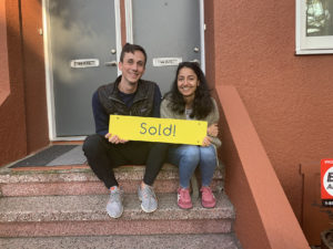 East Bay Real Estate Market: Suburb Sales Soared (again) in September