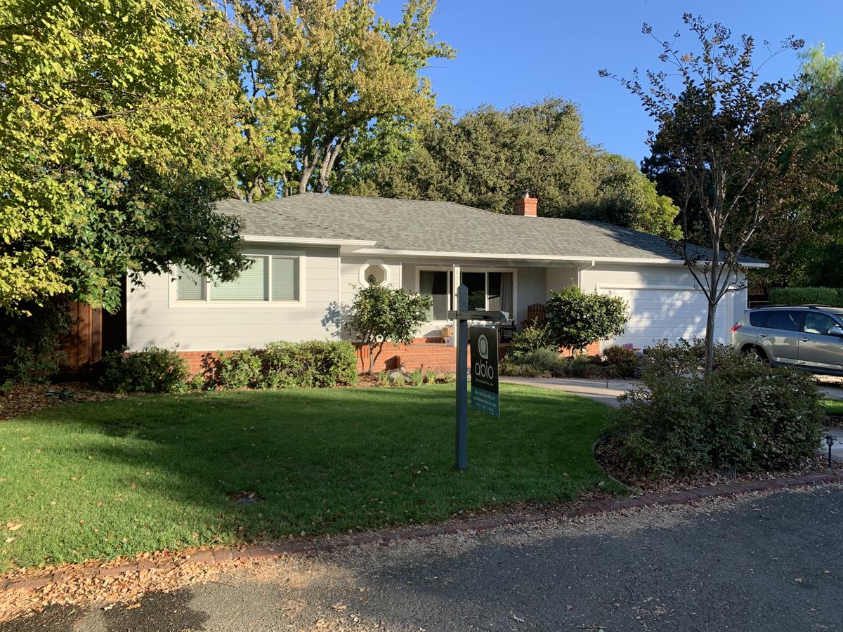 Walnut Creek, CA 94596