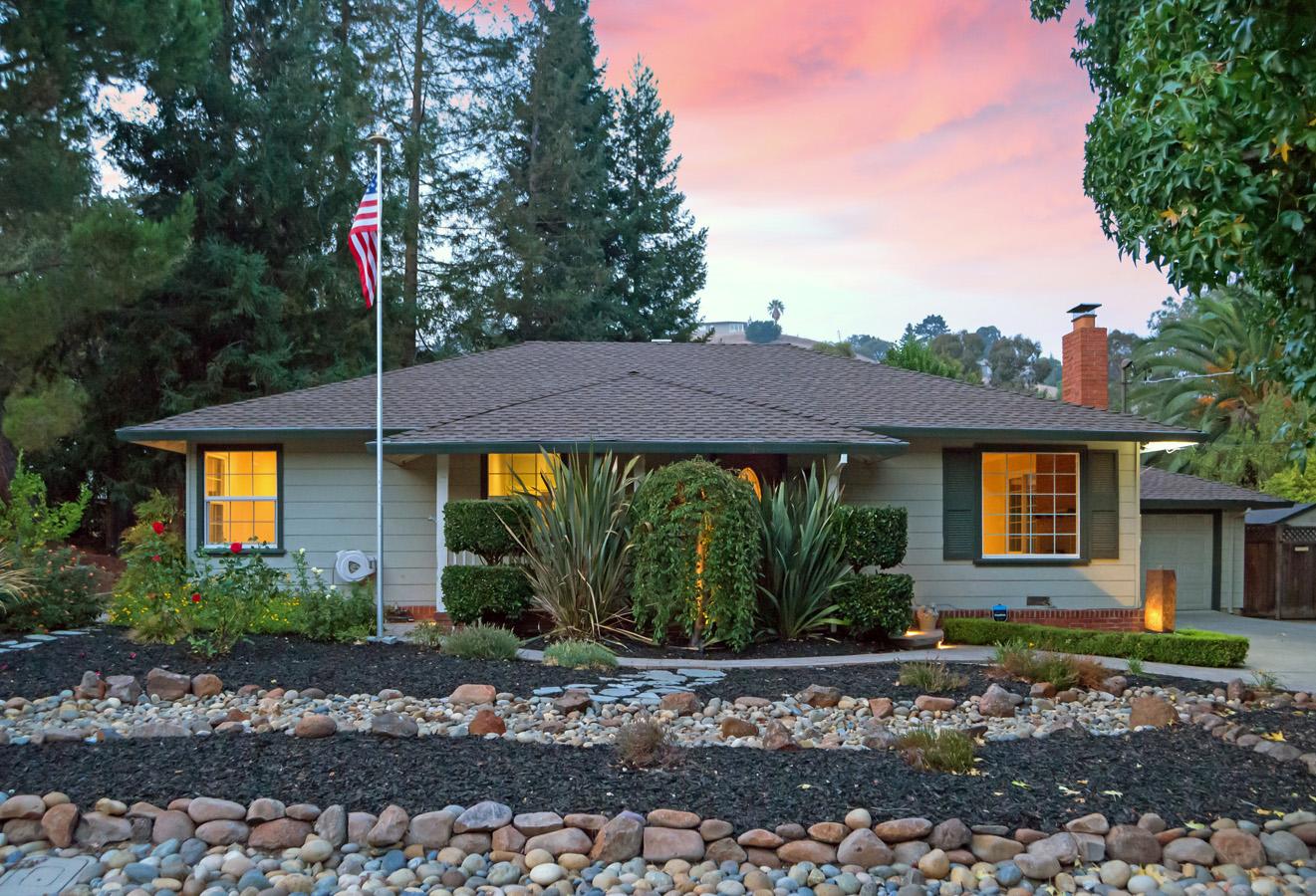Walnut Creek, CA 94595