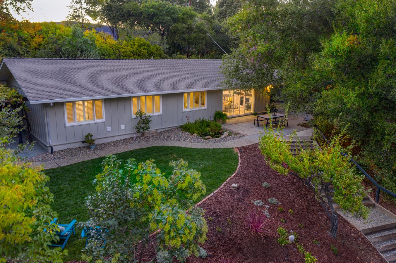Pleasant Hill, CA 94523