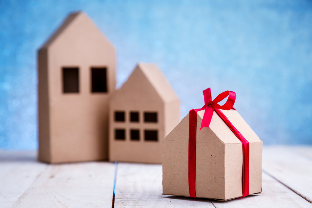 November market: Homes for sale in Lafayette CA