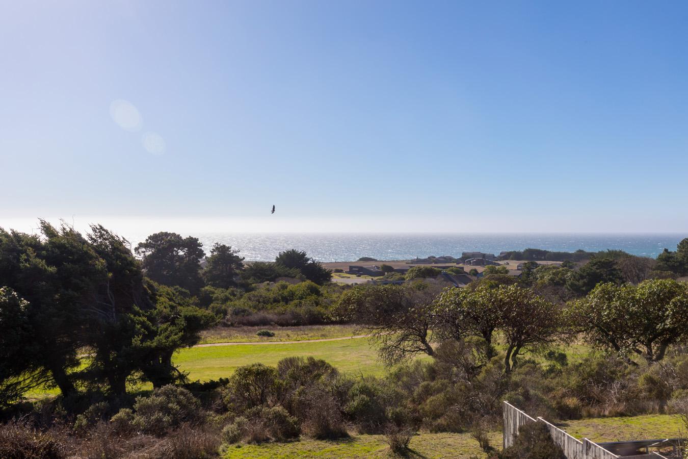 The Sea Ranch, CA 95497