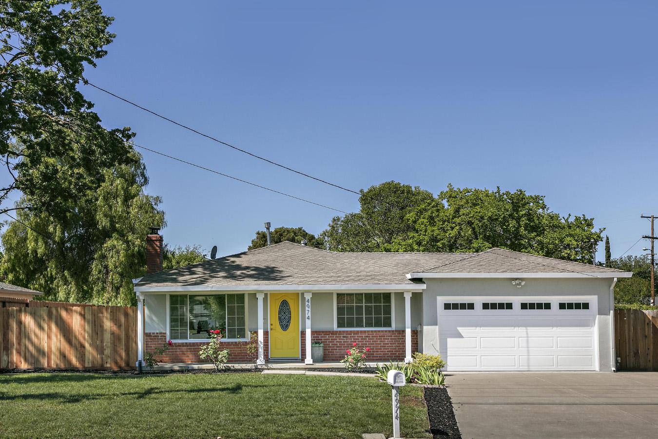 Concord, CA 94521