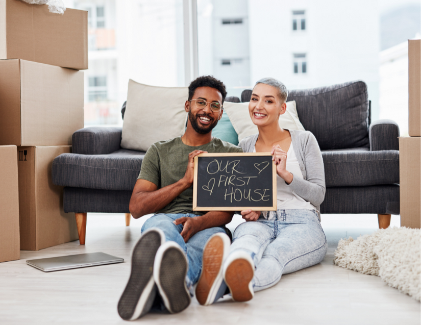 first-time buyers | where to find affordable housing in the Bay Area